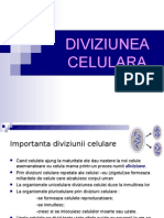 0_diviziunea_celulra