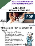 C8 Ethics.pptx