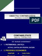 CONTABILITATE_3_2015