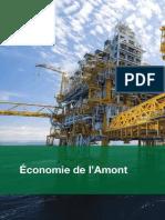 0000001049_EMFR-2015_2_Economie de l'Amont.pdf