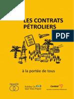 Contrats pétroliers.pdf
