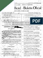BO 2409 Fr taxe assurance.pdf