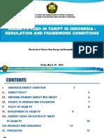 2014-en-finahari-pep-infoveranstaltung-netzgeb-pv-indonesien-thailand.pdf