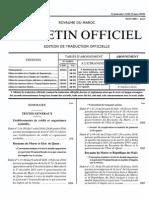 BO 6340 nouvelle loi bancaire 2015.pdf