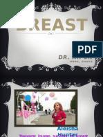breastanatomy-120520144749-phpapp01.pptx