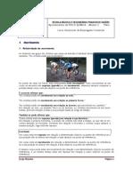 Forcas e movimentos.pdf