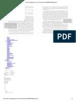 uninter.bv3.digitalpages.com.pdf