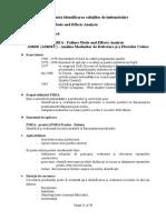 Curs 6 Metode Pentru Identificarea Solutiilor de Imbunatatire