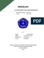 MAKALAH PERMAINAN TRADISIONAL DIAH.docx
