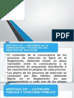 Proce - Art. 14