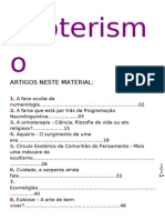 Apologtica-Esoterismo- ICP.pdf