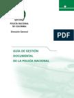 GUIA_DE_GESTION_DOCUMENTAL_PONAL_050609_0.pdf
