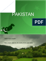 Pakistangoldenmoments 2 101212042734 Phpapp02