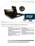 dv6-1360ep_ds_pte