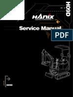 Hanix_H09D_Service_and_Parts.pdf