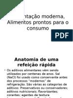 Alimentaaomodernaalimentosprontosparaoconsumo_20150316082020
