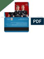 ES-PDF-162035856