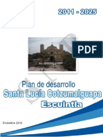 plan desarrollo municipal santa lucia cotzumalguapa.pdf