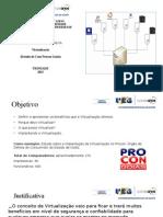 apresentacao-tcc-Virtualização.pptx
