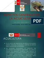 Acuicultura-Keens 2014.pdf