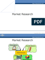 market-research-market-research-powerpoint-presentation3720.ppt