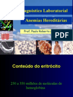 Aula 10_Anemias Hereditarias