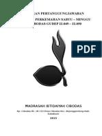 laporan-pertanggungjawaban-persami