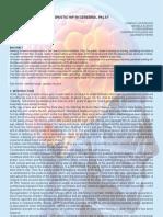 02 Padure, L. Spastic Hip in Cerebral Palsy