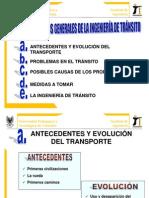 02 - Elementos Del Transito