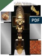 Infografia de Historia _inca