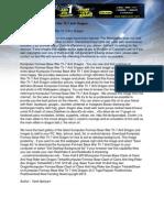 kumpulan-formasi-base-war-th-7-anti-dragon.pdf