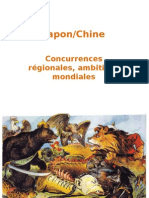 Japon Chine.pptx