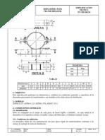 16Abrazatrafo.pdf