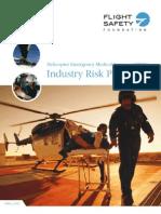 Civil Helicopter Market Forecast 2015-2025 150430081835 Conversion