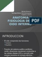 Fisio Vestibular1