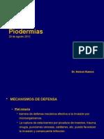 2-piodermias