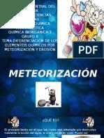 EXPO INOR 2.pptx