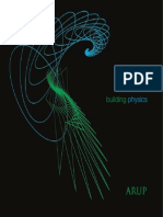 AED-building-physics.pdf