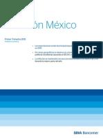 1502_SituacionMexico_1T15