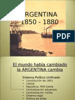 argentina-185080-1222982561016376-9 - copia