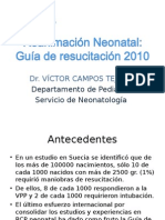 RCP 2014 (1)
