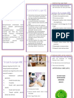 leaflet ANC.docx