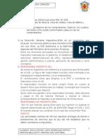 TP 2 Seminario de Economia y Administracion. Miconi- Rodriguez  M. - Belligotti- San Cristobal.docx