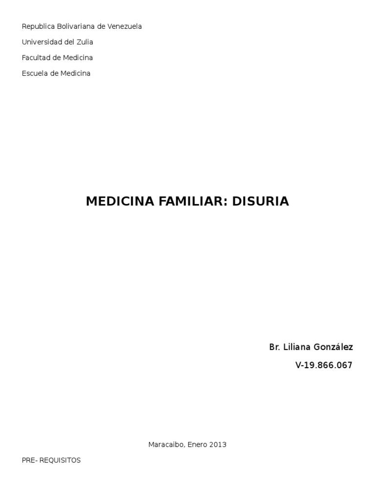 prostatodinia foros