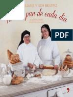 Nuestro Pan de Cada Dia