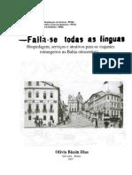 Dissertacao Olivia Dias 1