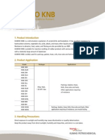 NBR Catalogue Kor KKPC