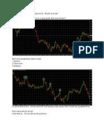 V1.1 Market Overview