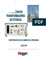 Espectroscopia_Dielectrica_Transformadores