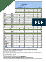 2015-ene-23-cha-CHIKV-casos-se-03.pdf